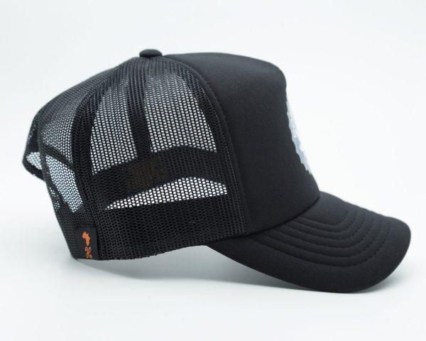 Caps Studio 01