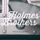 Part 5 Holmes Brothers