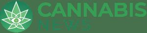 Canna news Side 300x69